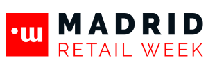 Madrid Retail Week 2019